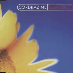 Cordrazine ‎– Clearlight