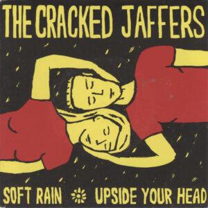 Cracked Jaffers – Soft Rain