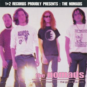 Nomads – Dig Up That Hatchet
