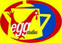 Egg Studios
