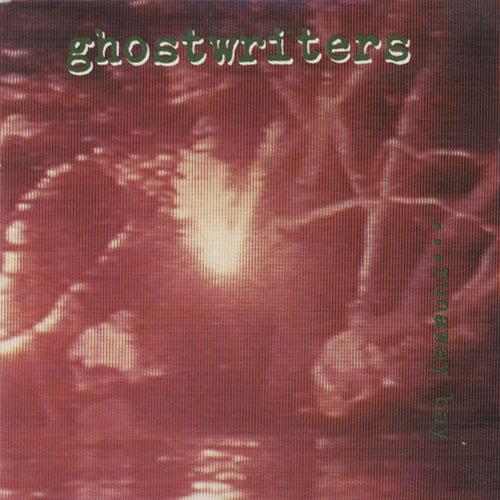 Ghostwriters – Runaway Bay