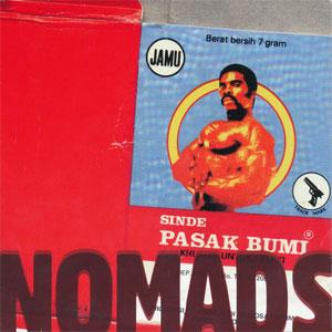 Nomads – She'll Always Be Mine