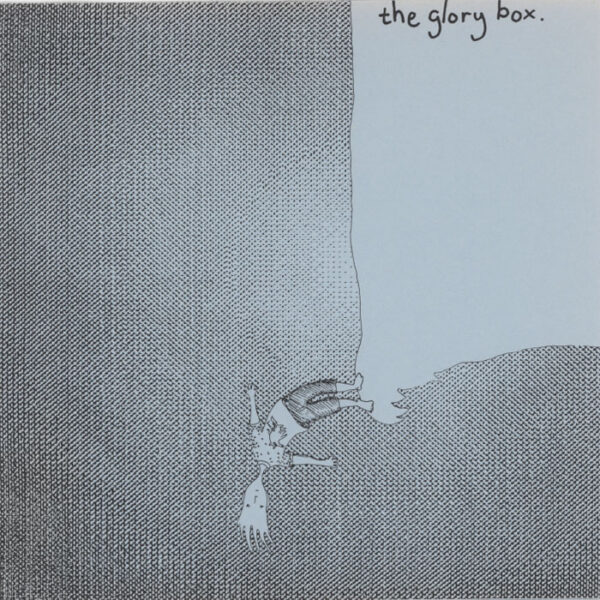 Glory Box – Precipice
