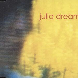Julia Dream – Liguid House