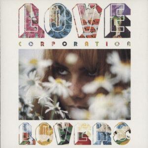 Love Corporation – Lovers