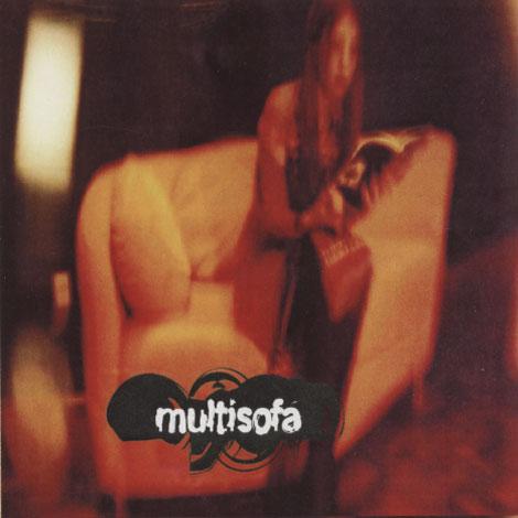 Multisofá – Multisofá