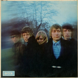 Rolling Stones – Between The Buttons
