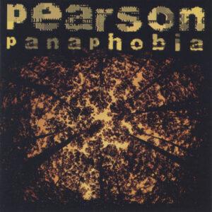 Pearson – Panaphobia