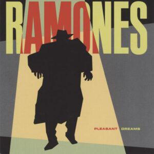 Ramones – Pleasant Dreams