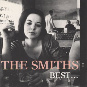 Smiths – Best ... I
