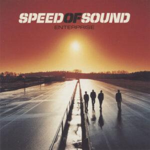 Speed Of Sound Enterprise – Speed Of Sound Enterprise