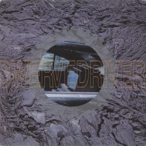 Swervedriver – Sandblasted