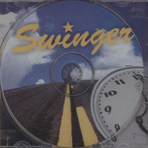 Swinger – Half Day Road