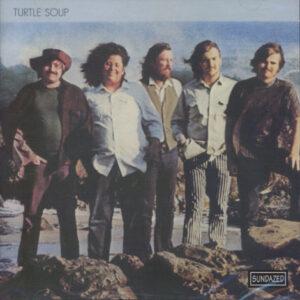 Turtles – Turtle Soup