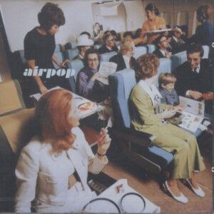 Various – Airpop