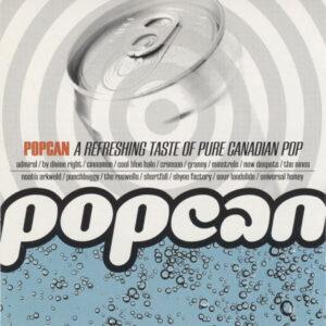 Various – Popcan