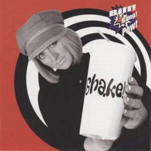 Various – Shake