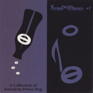 Various – SymPOPhony 1